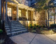 73 Governors Way, Brentwood image