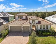 16760 Rusty Anchor Road, Winter Garden image