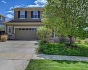 15880 East 106th Way, Commerce City image