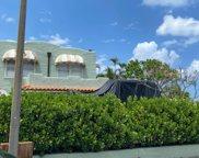 835 30th Court, West Palm Beach image