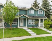6 Queen Anne Close Southeast, Calgary image