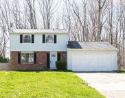 6906 Sutherland  Court, Mentor image