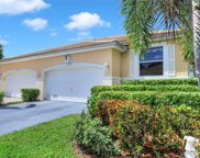 17049 Colony Lakes  Boulevard, Fort Myers image