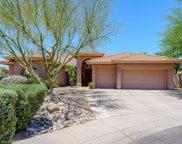 13020 E Shangri La Road, Scottsdale image
