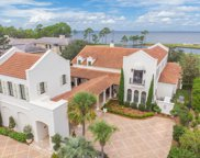 3253 Burnt Pine Cove, Miramar Beach image