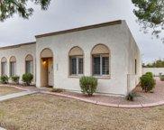 5862 N 83rd Street, Scottsdale image