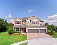2867 Autumn Breeze Way, Kissimmee image