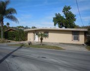 7152 Washington Street, New Port Richey image