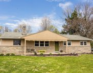 3288 Minerva Lake Road, Columbus image