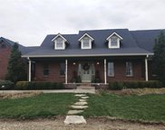 6948 600 East, Shelbyville image