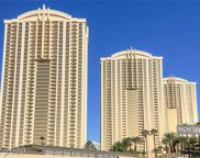 135 East HARMON Avenue Unit #204, Las Vegas image