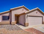 4480 W Sun Quest, Tucson image