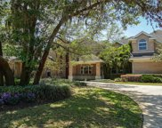 1766 Beville Road, Clearwater image
