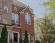 13526 Waterford Hills   Boulevard, Germantown image