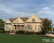 5904 Two Pines Trail, Wake Forest image