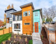 8418 Seward Park Ave S, Seattle image