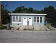 433 N 9th Street Unit #B, Fort Pierce image
