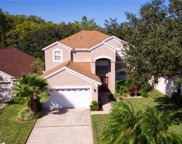 5066 Hook Hollow Circle, Orlando image