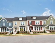 16505 Gossamer Drive Unit 3C, Chesterfield image