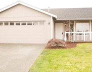 510 Stone St NW, Orting image