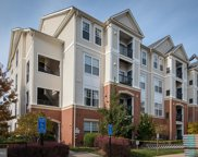 11350 Aristotle   Drive Unit #7-103, Fairfax image
