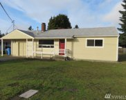 4420 14th Ave SE, Lacey image