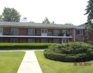 2822 Dundee Road Unit 16B, Northbrook image