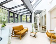 1477 Fountain Way Unit 216, Vancouver image