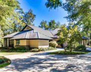 396 Golden Bear Dr., Pawleys Island image