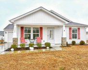 1308 Leatherman Rd., Conway image