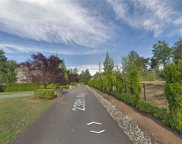 103 239th Way SE, Sammamish image