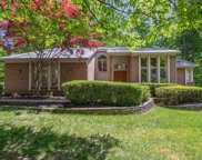 6329 MISSION, West Bloomfield Twp image