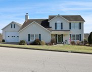 803 Sunset, Perryville image