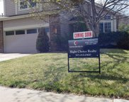 6528 West 96th Drive, Westminster image