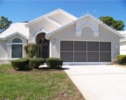 9321 French Quarters Circle, Brooksville image