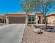 21936 S 214th Street, Queen Creek image