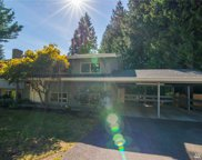 24216 7th Ave W, Bothell image