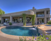 34972 N Indian Camp Trail, Scottsdale image
