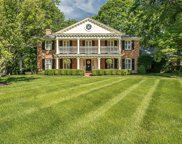 12772 Spruce Pond, Town and Country image