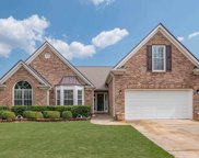3025 Victoria Park Dr, Buford image