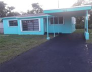 465 Nw 30th Ter, Fort Lauderdale image