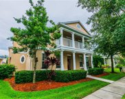 14326 Southern Red Maple Drive, Orlando image