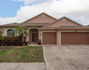 1865 Wood Brook Street, Tarpon Springs image