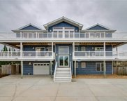 2625 Sandfiddler Road, Virginia Beach image