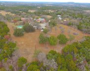 204 Blessing Ranch Rd, Liberty Hill image