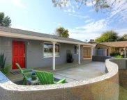 1007 E San Miguel Avenue, Phoenix image