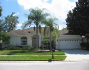 5155 Kernwood Court, Palm Harbor image