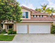 3053 Maplewood, Escondido image