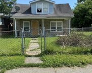 1702 Bicknell Ave, Louisville image