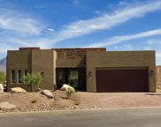 14150 N Rock Haven Unit #lot 12, Oro Valley image